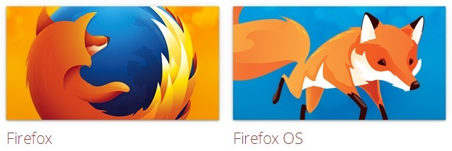 Last update of Firefox