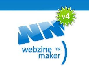 Launch date of the new version of WMaker : V4
