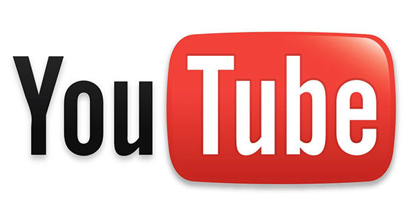 Duplication of your videos on Youtube