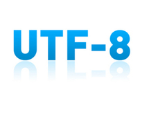 WM is switching to UTF-8