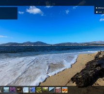 Discover New Slideshow Features!