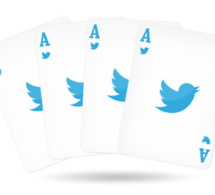 Improve your tweets thanks to Twitter Cards