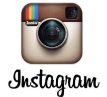 Instagram module on your site!