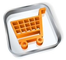 Store upgrade: 1# the cart