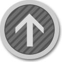 Uploader 2.1 : strengthened security