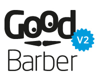 Goodbarber V2 : Let's demo Beautiful Apps