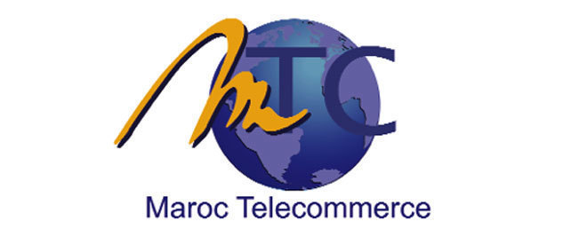 Payment system : Maroc Telecommerce finaly available!!