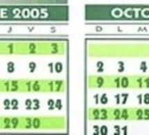 Diary Module