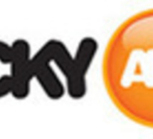 WMaker.tv Now Interfaces With StickyADStv