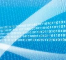 Bandwidth or transfered data