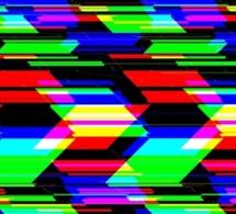 2-pass encoding